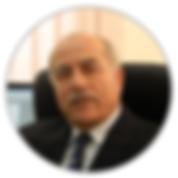 Abdullah Khataibeh