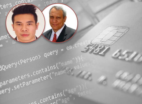 A Review of Fintech Regulations in China, Singapore, and Hong Kong