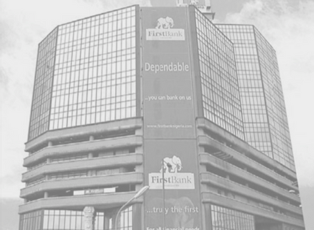 Non-Performing Loans and Banks' Performance in Nigeria: Evidence From First Bank Nigeria Plc