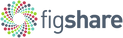 1024px-Figshare_logo.svg.png