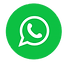 whatsapp-social-media-icon-design-templa