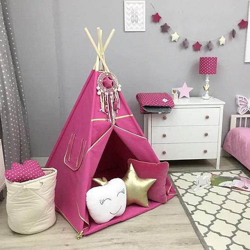 Cabana pink