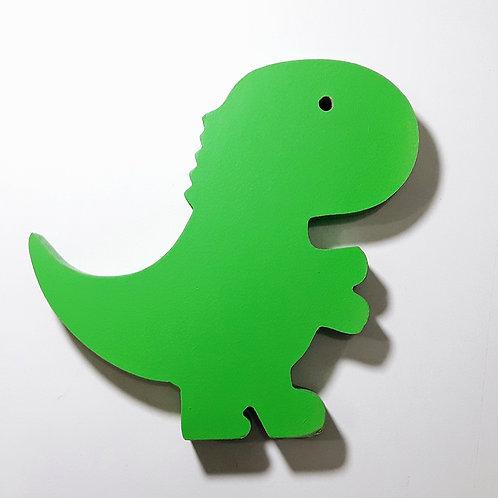 Mini Toys, T Rex