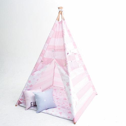 Cabana rosa candy