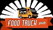 food truck pub.png