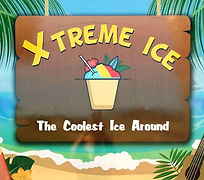 Xtreme Ice.jpg