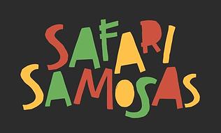 Safari Samosas.png