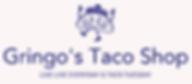 Gringo's Taco Shop_edited.png