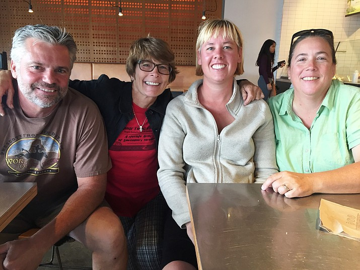 http://www.dcourier.com/news/2016/jul/28/food-truck-owners-making-their-mark-quad-city-area/