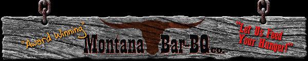 Montana BBQ.jpg