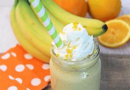Creamsicle-Smoothie-4.jpg
