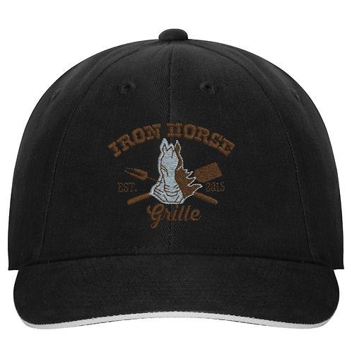 IHG Baseball Cap
