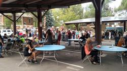 Flagstaff Food Fest 2017