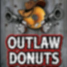 Outlaw Donuts.jpg