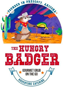 Hungry Badger.jpeg