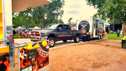 National Night Out, Chino Valley
