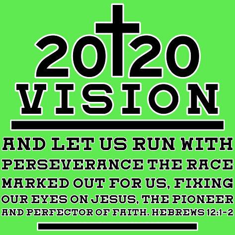 2020vision-whiteoutline.jpg