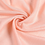 Thumbnail: Pink Square Scarf