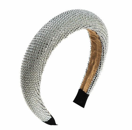 The Kimber Hairband