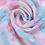 Thumbnail: Pink & Blue Scarf