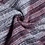 Thumbnail: Square Blanket Scarf
