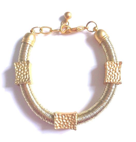 Antiquita Bracelet