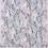 Thumbnail: Satin-touch Scarf