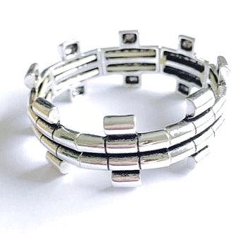 The Zhara Bracelet