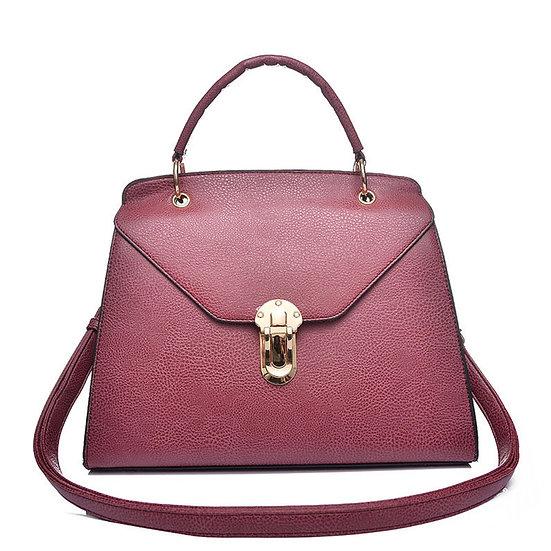 The Lidia Bag