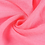 Thumbnail: Pink Embroidered Scarf