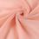 Thumbnail: Peach Scarf