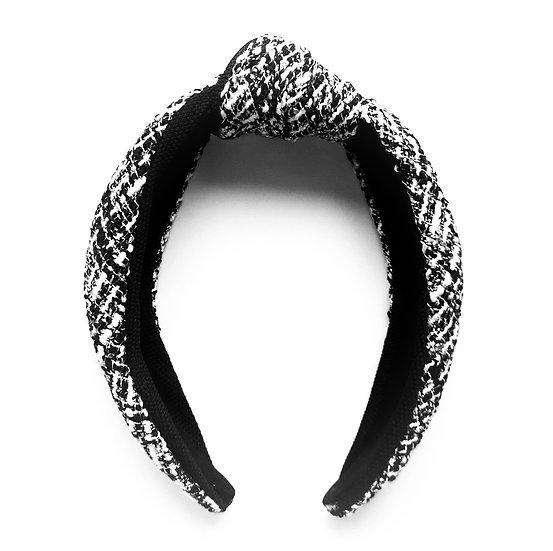 The Lia Hairband