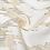 Thumbnail: Gold Fleck Scarf