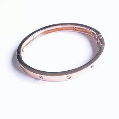 The Irena Bangle