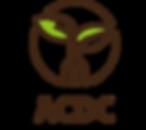 logo +nom.png