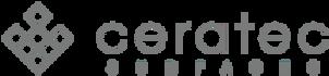 Ceratec_Logo.png