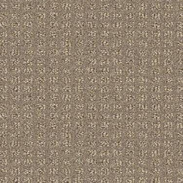 centura-seabrook-sr1293.-desktop.jpg