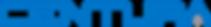 centura_logo_colour.png
