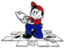 tiling.jpg