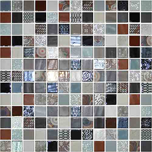 COS2002702_Onix_Cosmic_Elba_lamina-x300