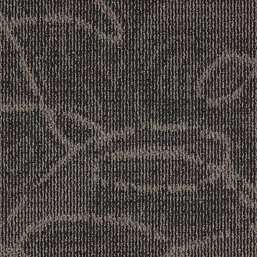 centura-maui-sierra.-desktop.jpg