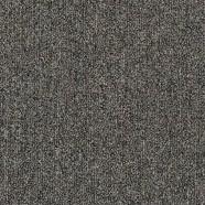centura-sonic-20-backdrop.-desktop.jpg