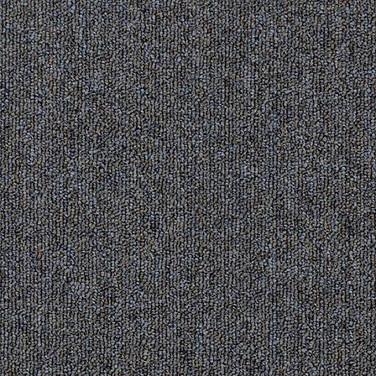 centura-sonic-20-mink.-desktop.jpg