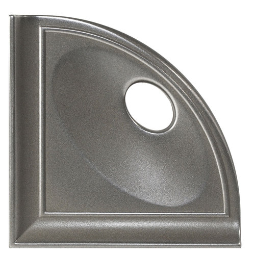 DAL_CN14_5in_Flatback_Stainless