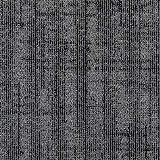 centura-venice-ii-londra.-desktop.jpg