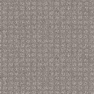 centura-seabrook-sr1271.-desktop.jpg