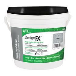 Tec Design FX Glitter Grout