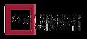 contemporary-concrete-website-logo-1.png