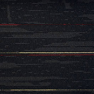 centura-new-mexico-7790.-desktop.jpg