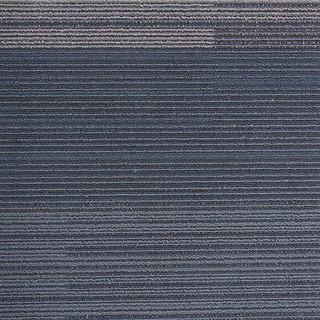 centura-fraser-prussian-blue-1.-desktop.